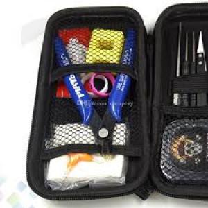 PIRATE Coil Kit DIY Tool Kits